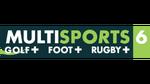 Multisports6