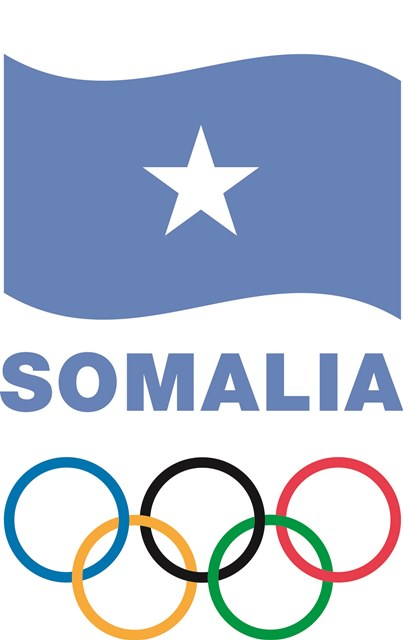 Somali Olympic Committee