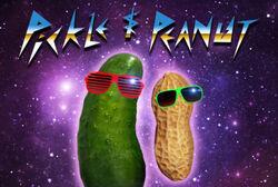 Pickle-peanut-edit-2.jpg