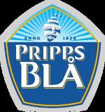 Pripps Blå.png