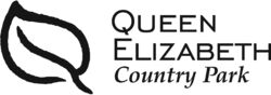 QueenElizabethCountryPark.jpg