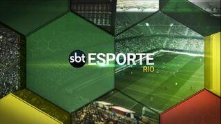 SBT Esporte RJ (2017).jpg