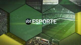 SBT Esporte RS (2017).jpg