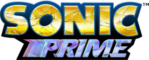 SONICPRIME.png