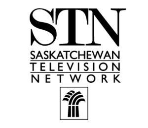 STN-logo.png