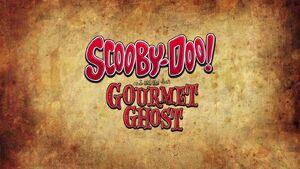 ScoobyDooandthe Official Trailer.jpg