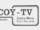 KCOY-TV