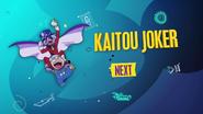 "Screenshotter--YouTube-KaitouJokernextbumperItemAgeEra6242020-0'08"""
