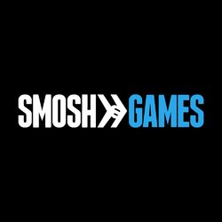 Smosh Games 2019.jpg