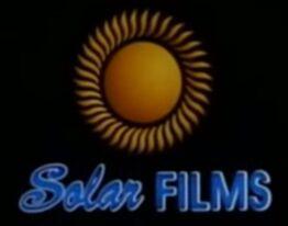 Solar-Films-Logo-Philippines-2000.jpg