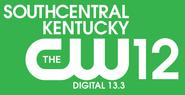 South Central Kentucky CW logo