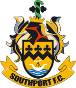 Southport FC logo.png