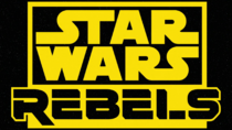 Star Wars Rebels Last Battle