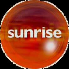 Sunrise Logo (2004).png