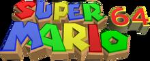 Super Mario 64.png