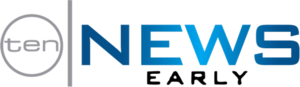 TEN Early News 2006.png