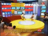 TV5 DOG 2012 MTRCB SPG 2