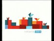 TVP1 Reklana 2003-2004 (1)
