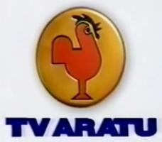TV Aratu 2004.png