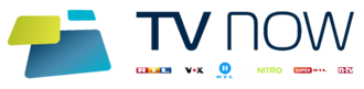 TV Now Logo.png