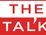 The Talk (U.S. TV series)