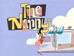 The nanny Intertitlle.jpg
