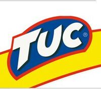 Tuc Biscuit 1997.jpg