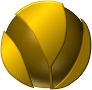 Tv vitoria icon 2001.png