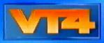 VT4 logo 1997