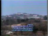WBKO-TV 1984