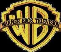 WBTV 2018 Chilling Adventures of Sabrina logo
