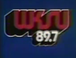 WKSU 1970s color.png