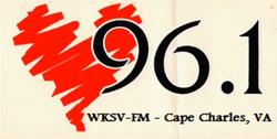 WKSV Kiss 96 1988 Edit.png