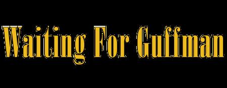 Waiting-for-guffman-movie-logo.png