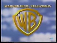 WarnerBrosTelevisionLaHoraWarner90s
