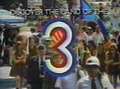 Wfsb landof3 1978a