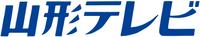 YTS jp.png