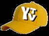 YTV Cap