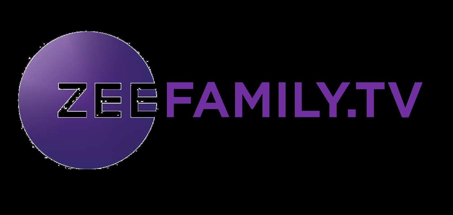 Zee Family.TV