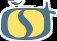 Československá Televize (1969-1993)