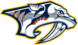 1998–2011