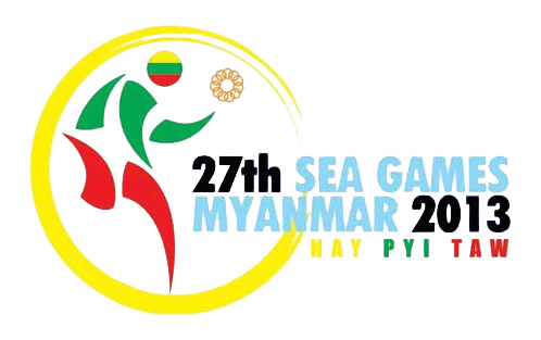 2013 Southeast Asian Games