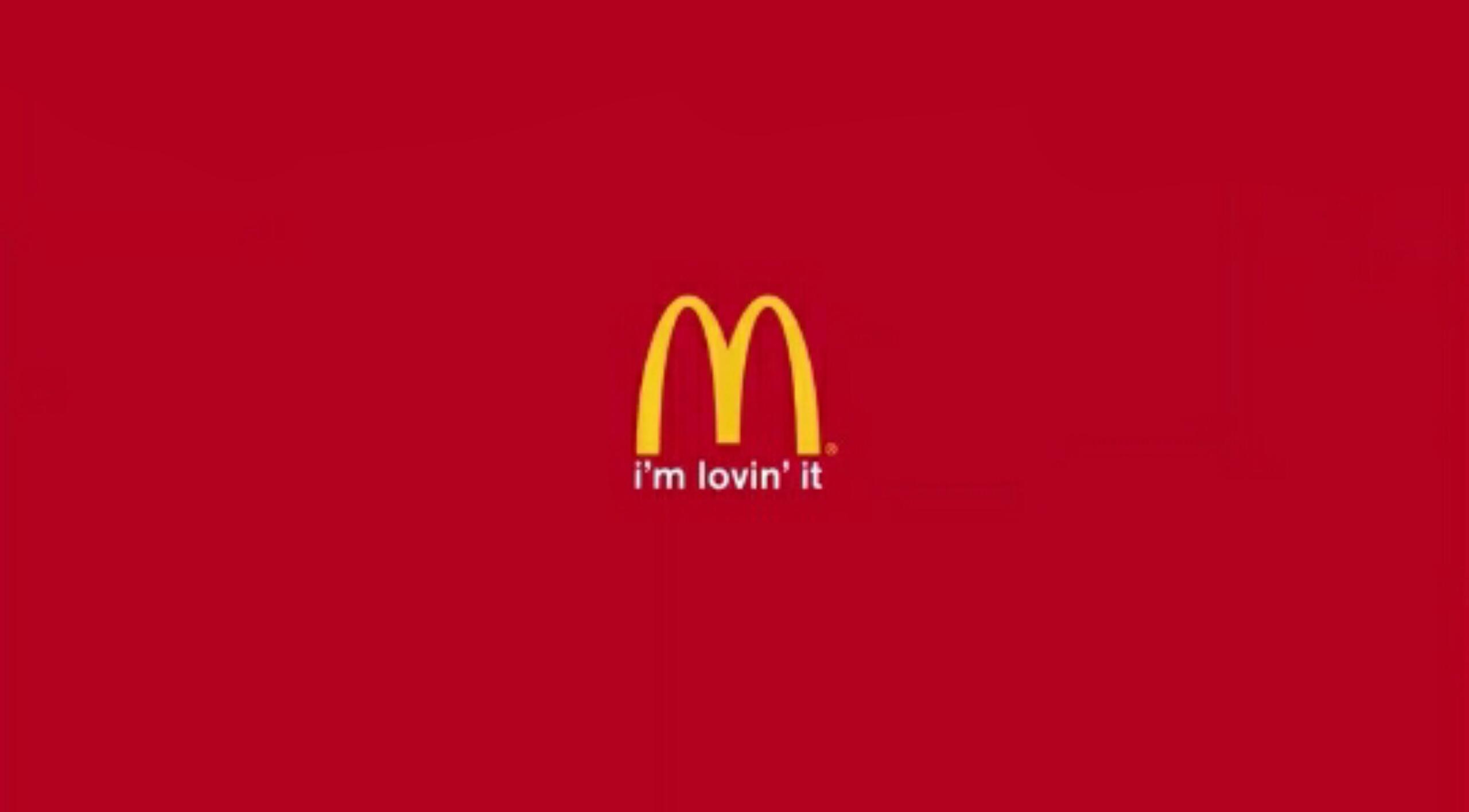 McDonald's (Argentina)