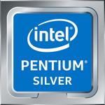 300px-intel pentium silver logo (2017)