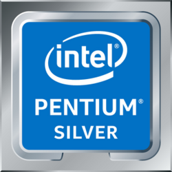 300px-intel pentium silver logo (2017).png