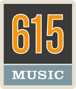 615-music-logo.jpg