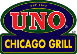 659px-Uno Chicago Grill Logo svg-1-.png