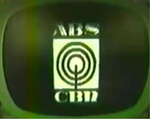 ABS-CBN ID 1967