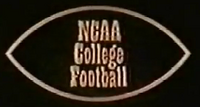 Abccollegefb1977.png