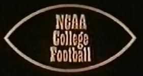 ABC College Football